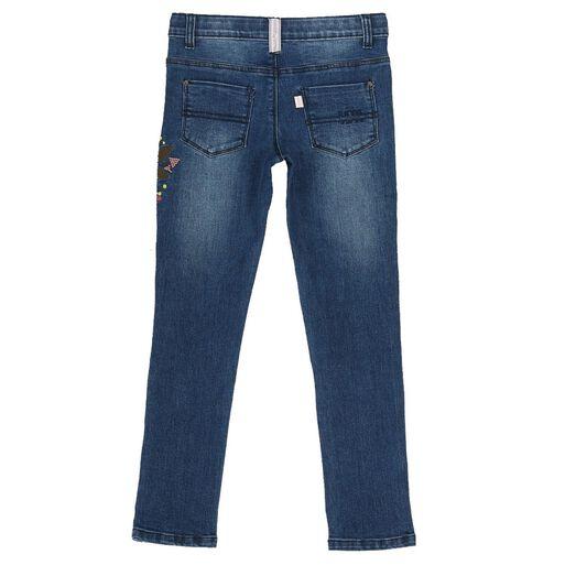 Jeans%20Bordado%20Denim%20Hush%20Puppies%20Kids%2Chi-res