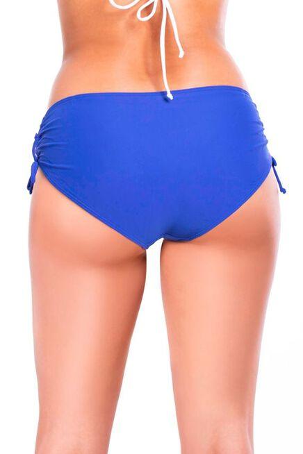 Bikini%20calz%C3%B3n%20ajustable%20caderas%20azul%2Chi-res
