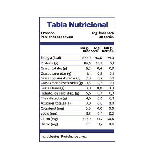 Revitta%20-%20Suplemento%20Alimenticio%20Natural%20Rice%20Protein%2Chi-res