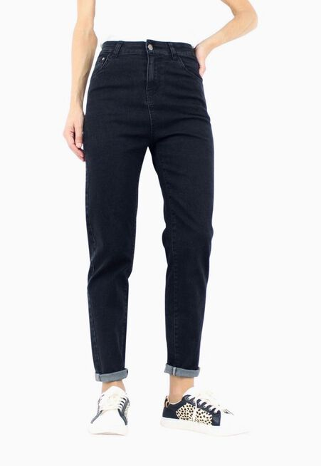 Jeans%20New%20York%20negro%2Chi-res