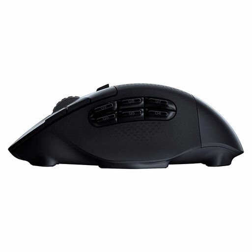 MOUSE%20GAMER%20INAL%C3%81MBRICO%20LOGITECH%20G604%2Chi-res