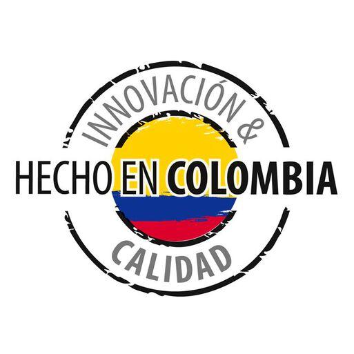Faja%20Colombiana%20de%20alta%20compresi%C3%B3n%20Magic%20Slim%20Piel%2Chi-res