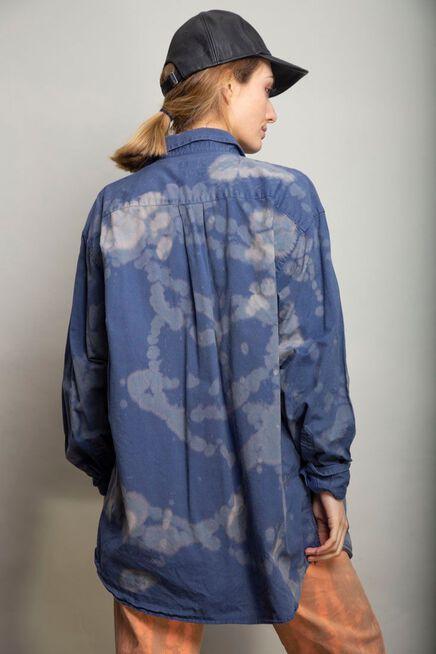 Camisa%20Nautica%20Tie-Dye%20Azul%2Chi-res