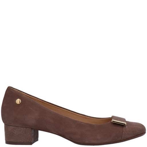 Zapato%20Mujer%20Cuero%20Commited%20Gris%20Hush%20Puppies%2Chi-res