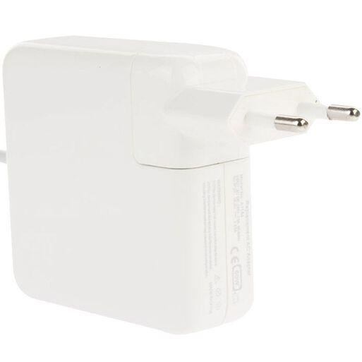 MacBook%20Pro%20Cargador%2060w%2Chi-res