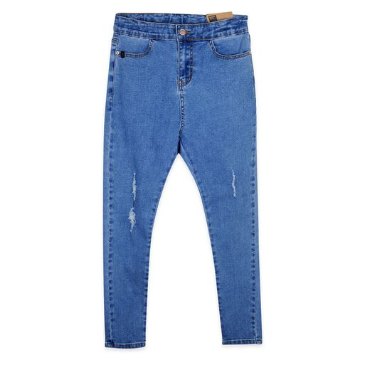 Jeans%20High%20Fit%20Jeans%20Pillin%2Chi-res