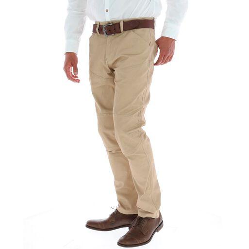 Pantalon%20Canvas%20Beige%20Rockford%2Chi-res