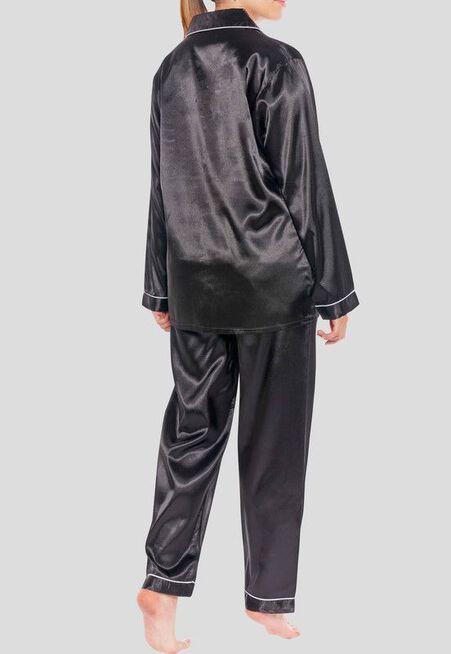 Pijama%20Sat%C3%ADn%20Lisa%2Chi-res