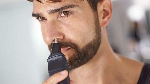Afeitadora%20Multigroom%20Series%205000%20Philips%2Chi-res