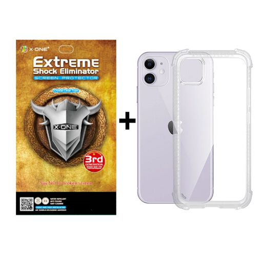 KIT%20ultraresistente%20PRO%20X-ONE%20iPhone%2011%2Chi-res
