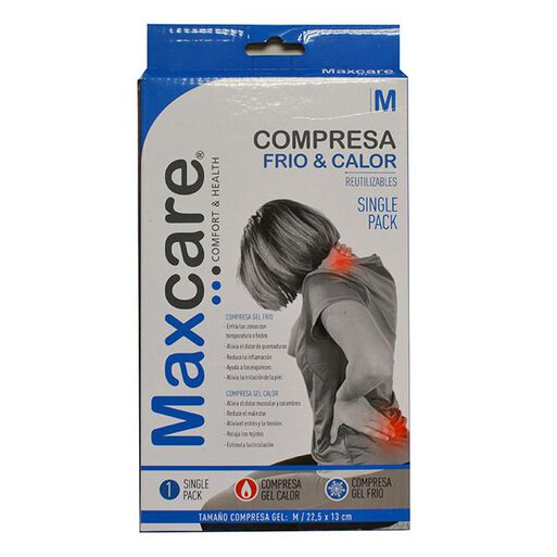 COMPRESA%20GEL%20FRIO%20CALOR%20MEDIANA%2022.5%20x%2013%2Chi-res