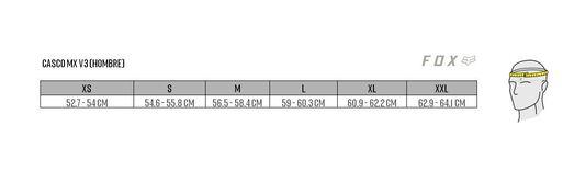 Casco%20Moto%20V3%20Matte%20Carbon%20Fox.%2Chi-res