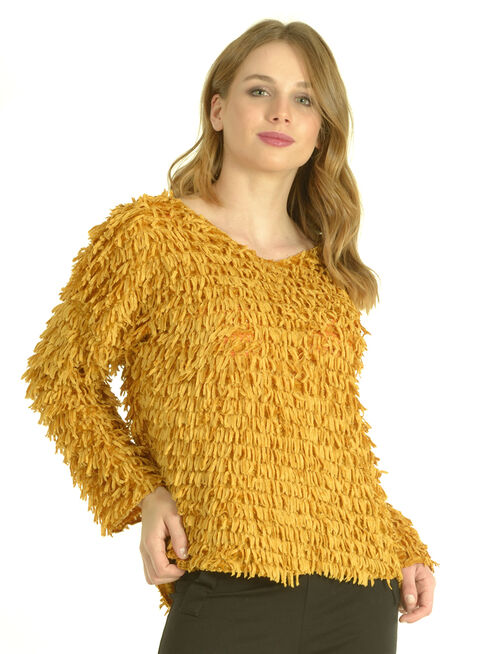 Sweater%20Francesca%20Mostaza%2Chi-res