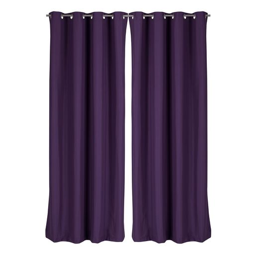 SET%202%20CORTINAS%20TELA%20BLACKOUT%20VIOLETA%2Chi-res