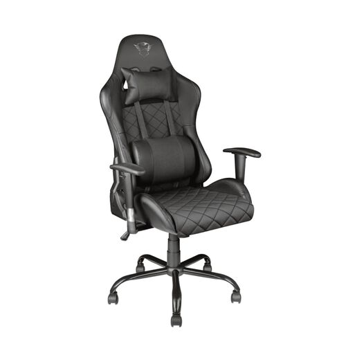 Silla%20gamer%20GXT%20707%20Resto%20Black%2Chi-res
