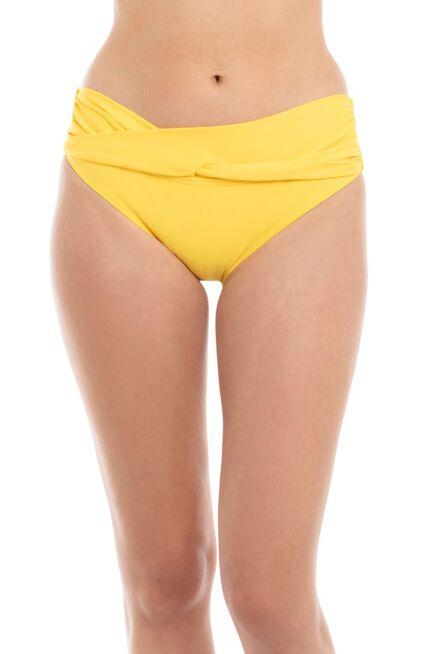 Bikini%20calz%C3%B3n%20banda%20torcida%20amarillo%2Chi-res
