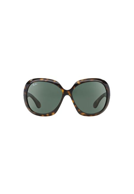 Lentes%20de%20Sol%20Jackie%20Ohh%20II%20Tortoise%20Ray-Ban%2Chi-res