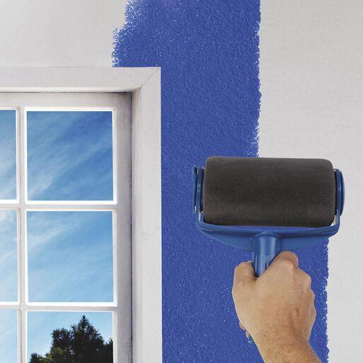 Paint%20roller%20%2F%20Rodillo%20para%20pintar%2Chi-res