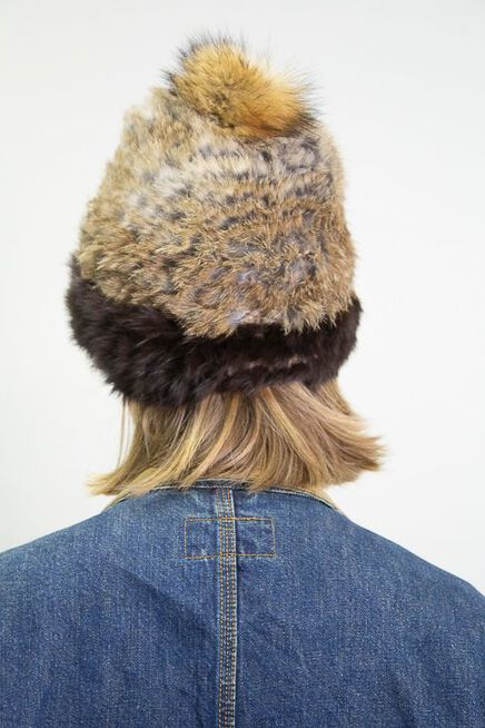 Gorro%20Nostalgic%20%20Fur%20Multicolor%2Chi-res