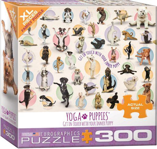 Yoga%20Puppies%2Chi-res