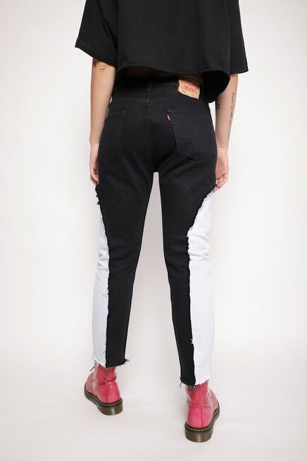 Jeans%20lovemade%20reciclado%20multicolor%20nostalgic%2Chi-res