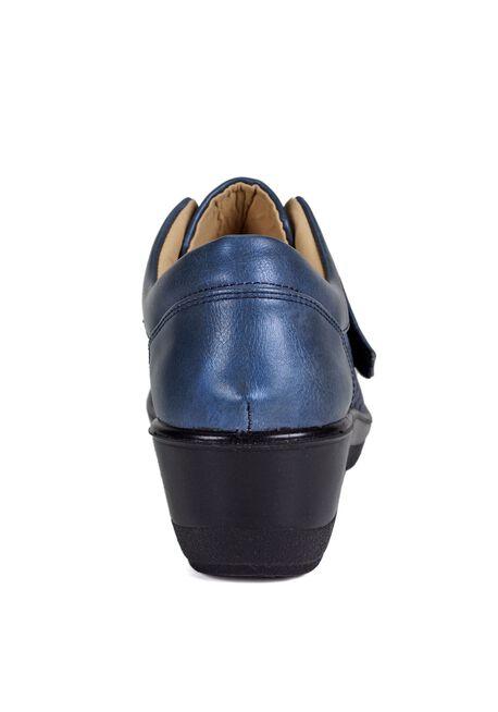 Zapato%20%20Azul%20Creusa%2Chi-res