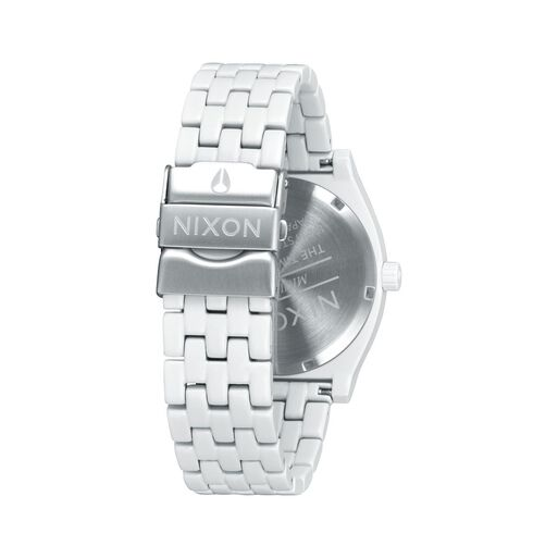 Reloj%20Nixon%20Time%20Teller%20All%20White%2Chi-res