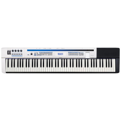 Piano%20digital%20Casio%20Privia%20Pro%20PX-5SWE%2Chi-res