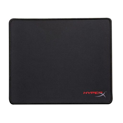 PAD%20MOUSE%20GAMER%20HYPERX%20FURY%20S%20PRO%20M%20360MMX300MM%20HX-MPFS-S-M%2Chi-res