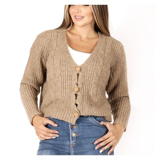 CARDIGAN%20MUJER%20ANGERS%20II%20CAMEL%2Chi-res