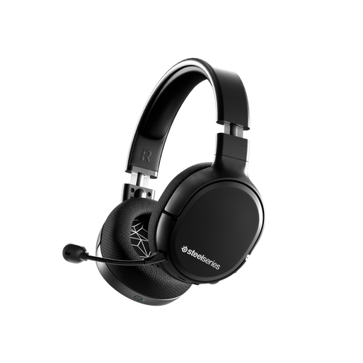 Audifono%20Gamer%20Bluetooth%20SteelSeries%20Arctis%201%2Chi-res