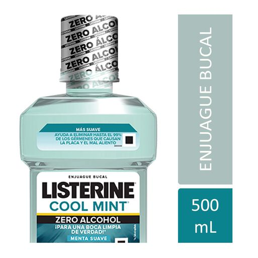 Listerine%20Enjuague%20Bucal%20Cool%20Mint%20Zero%20500ml%2Chi-res