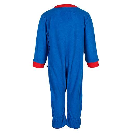 Pijama%20Entero%20Sublimado%2C%20Planta%20antideslizante%2C%20Azul%20Mickey%2Chi-res