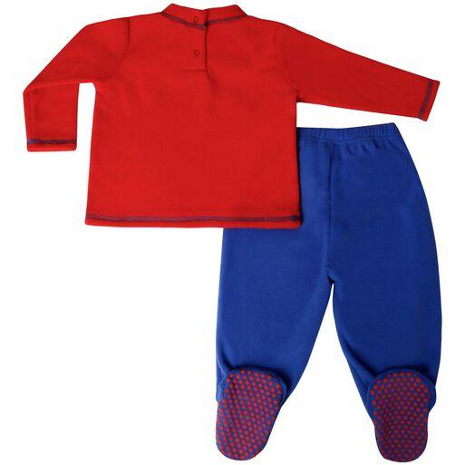 Pijama%20Rojo%20H2O%20Wear%2Chi-res