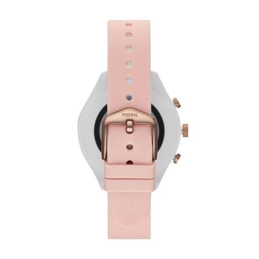 Reloj%20Fossil%20Mujer%20FTW6022%20Fossil%20Sport%2Chi-res