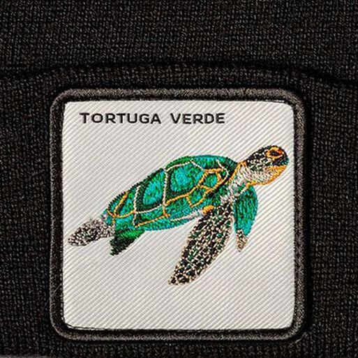Gorro%20100%25%20Reciclado%20Tortuga%20Verde%2Chi-res