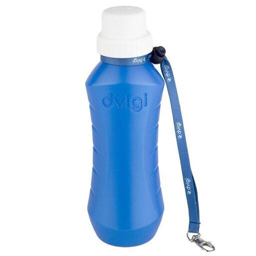 Botella%20purificadora%20de%20agua%20Bot%20%2B%204%20rep%2Chi-res