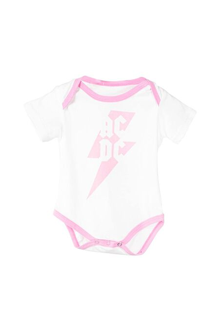 Pack%20Body%20Bebe%20AC%2FDC%2Chi-res