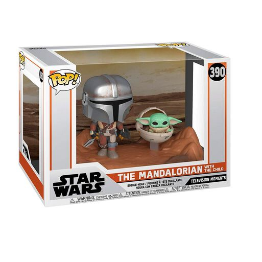 Funko%20Star%20Wars%20-%20The%20Mandalorian%20With%20The%20Child%20390%2Chi-res