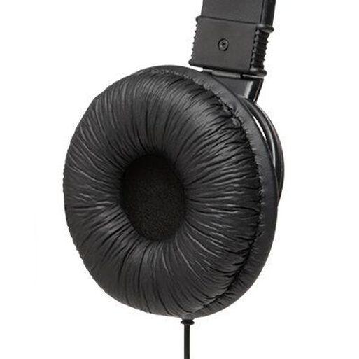 Audifono%20con%20microfono%20Hi-Fi%20Conexi%C3%B3n%20Jack%20Kensington%2Chi-res