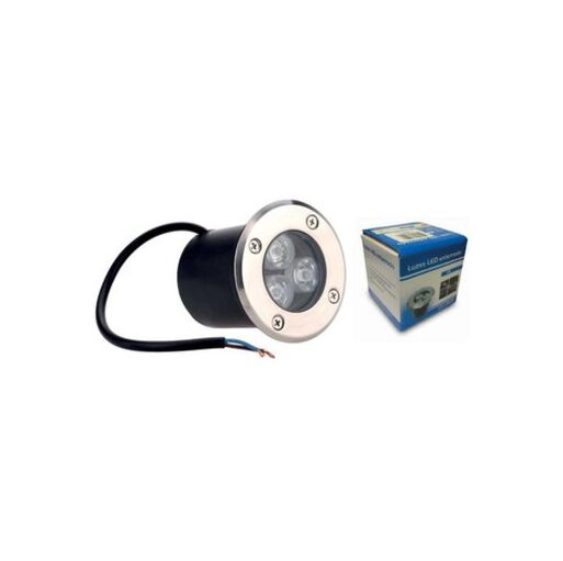 Reflector%203%20LED%20Empotrable%2Chi-res