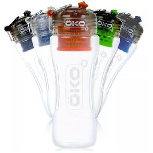 Botella%20Oko%20Con%20Filtro%201%20Litro%20Libre%20Bpa%20Agua%20-%20Verde%2Chi-res