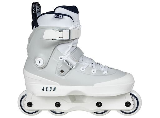 Patin%20USD%20Aeon%2072%20Team%20Gray%2Chi-res