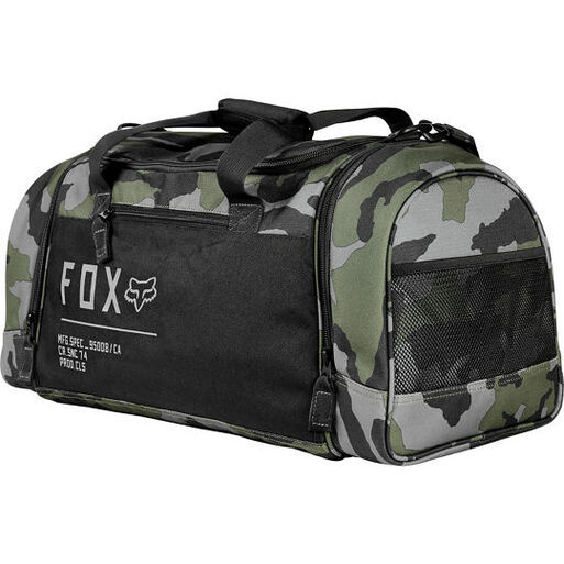 Bolso%20Moto%20Shuttle%20180%20Camo%20Fox%2Chi-res