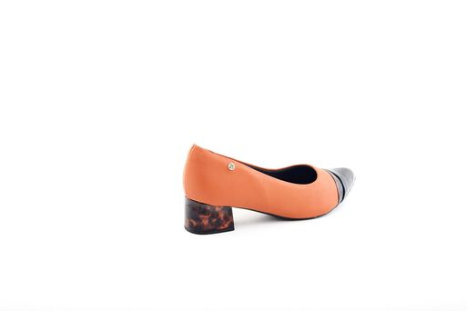 Zapato%20Marron%20Piccadilly%2Chi-res
