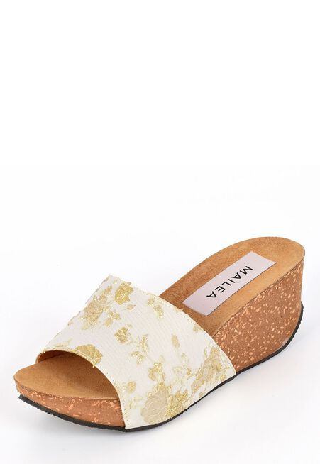 Sandalia%20Jeans%20Bordado%20Beige%2Chi-res