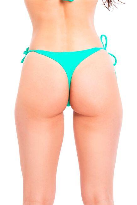 Bikini%20calz%C3%B3n%20colaless%20con%20amarras%20verde%2Chi-res