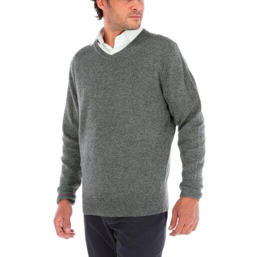 Sweater%20Lana%20Iriati%20Gris%20Hombre%2Chi-res