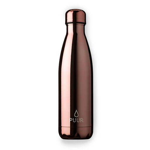 Puur%20Bottle%20Rose%20Gold%2Chi-res