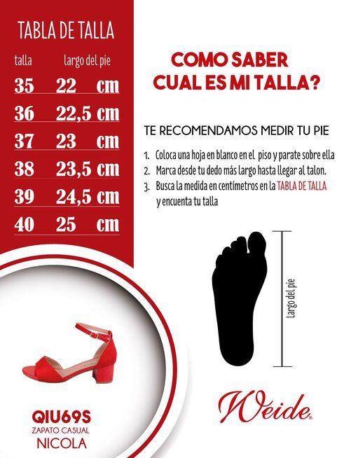 Zapato%20Casual%20Nicola%20Rojo%20Weide%2Chi-res